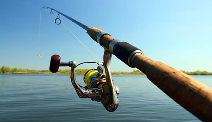 How_To_Choose_A__Jigging_Rod