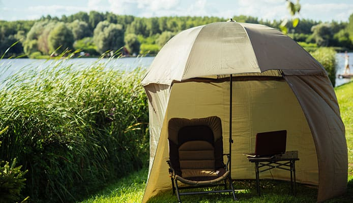 How_To_Choose_A__Waterproof_Tent