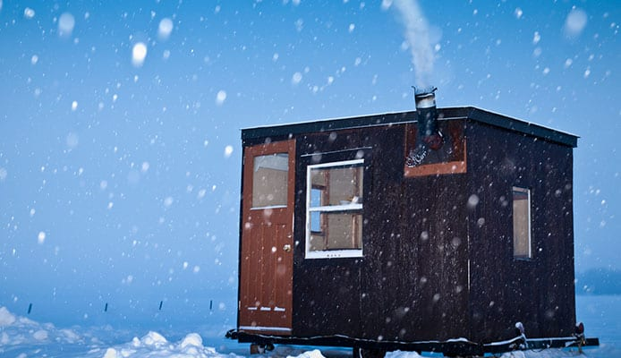 How_To_Choose_An_Ice_Fishing_Heater