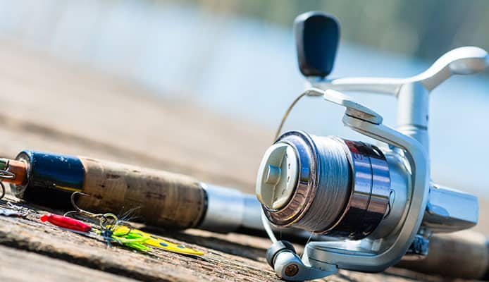 How_To_Clean_Fishing_Reels