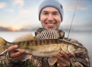 How_To_Make_Money_Fishing_Be_a_Guide_Tutor_YouTube_Fisherman