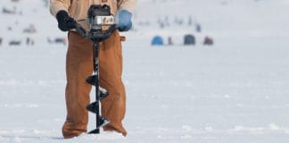 How_To_Sharpen_Ice_Auger_Blades_The_Beginners_Guide