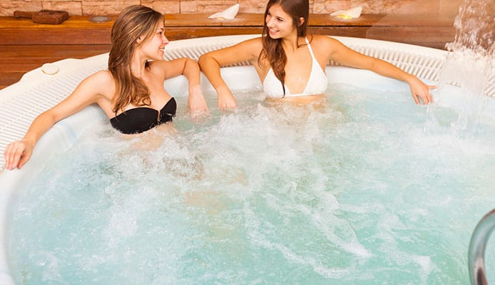 How_to_Balance_the_pH_in_a_Hot_Tub