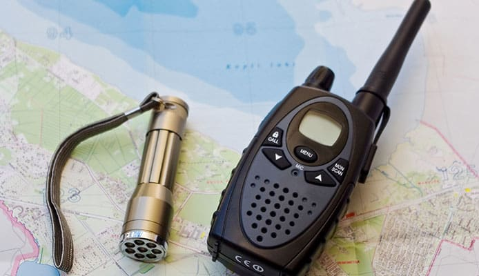 How_to_Choose_the_Best_Waterproof_Walkie_Talkie