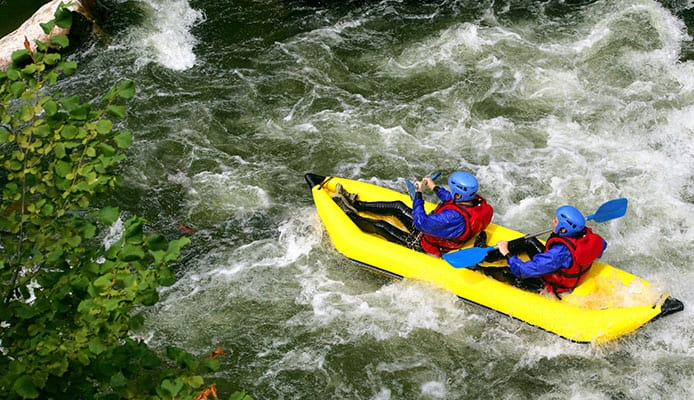 How_to_Do_A_Kayak_Self-Rescue