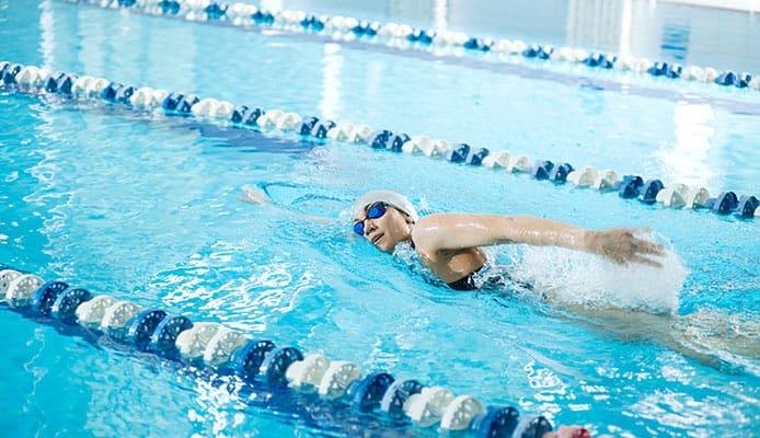 How_to_Increase_Lung_Capacity_for_Swimming