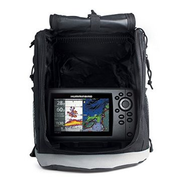 Helix 5 GPS G2 PT By Humminbird