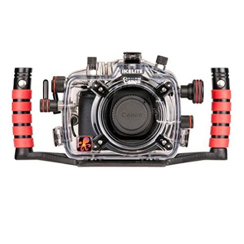 Ikelite Nikon D810 Underwater Camera Housing
