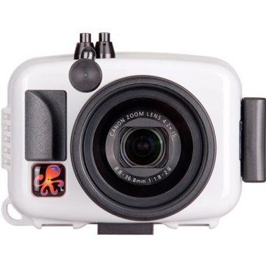 Ikelite Canon G7X II Underwater Camera Housing