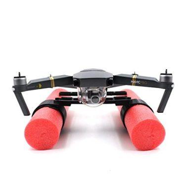 Inverlee DJI Mavic Pro Waterproof Drone