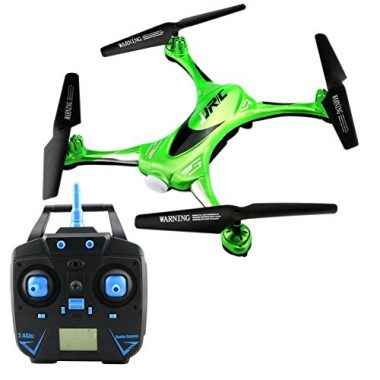 JJRC H31 RC Quadcopter RTF Waterproof Drone