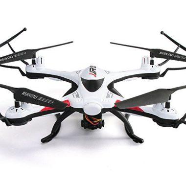 JJR/C H31 Waterproof Drone RC Quadcopter RTF