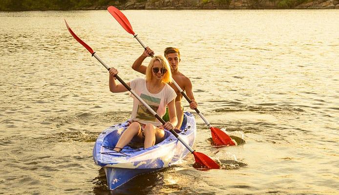 Kayak_Fishing