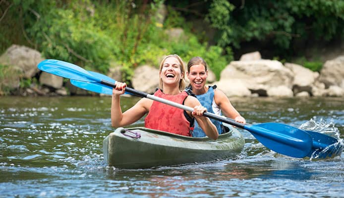 Kayaking_Safety_-_Tips_for_a_Safe_&_Fun_Day