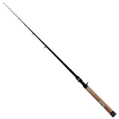 David Fritts Speed Stick Series Rod By Lews