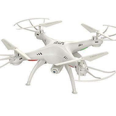 LiDiRC L15FW Waterproof Drone