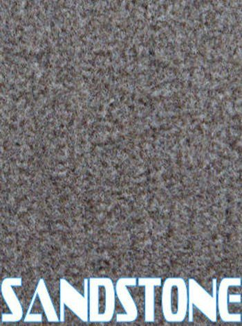 Marine Outdoor Boat Carpet 16 oz/15colors by RestorePontoon/BoatCarpetCentral