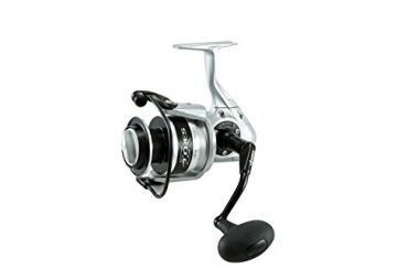 Okuma Azores Saltwater Spinning Surf Fishing Reel