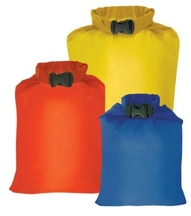 Outdoor Products 345 Dry Sack
