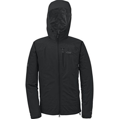 Outdoor Research Men's Foray Waterproof Jacket