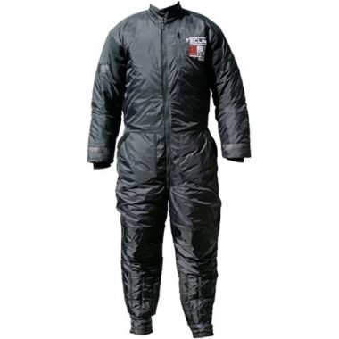 Tecline Drysuit Unisex Undergarment by Pinnacle
