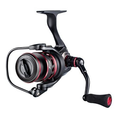 Honor Spinning Reel by Piscifun