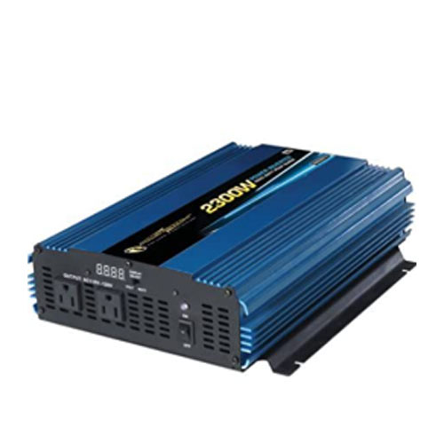 PowerBright PW2300-12 Marine Power Inverter