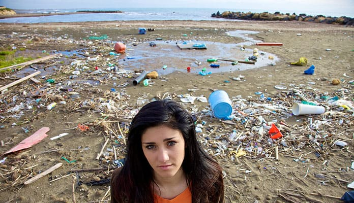 Prevent-Further-Ocean-Pollution