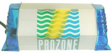 Prozone Water Products PZ1 110v Ozone Generator