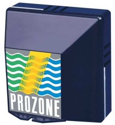 Prozone Water Products Ozone Generator
