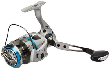Quantum Cabo PT Spin Surf Fishing Reel