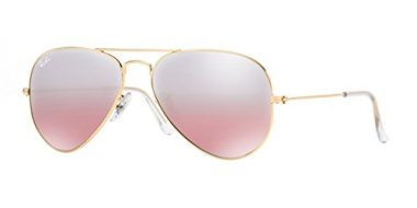 3025 Aviator Large By Ray-Ban