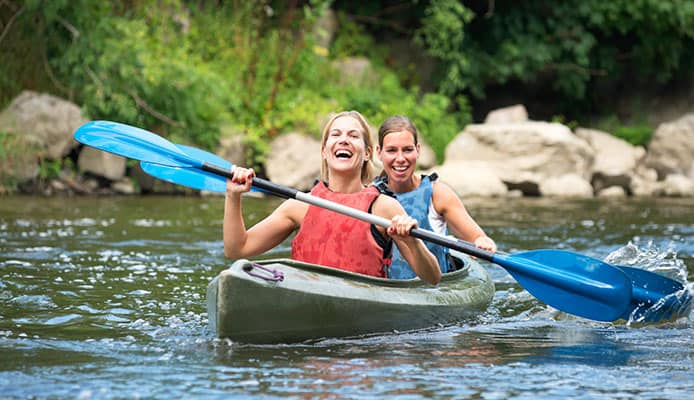 Recreational_Kayaks_Are_Easier_to_Maneuver