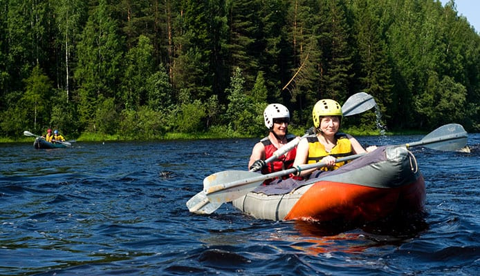 Recreational_vs_Touring_Kayak_Which_One_Do_You_Need