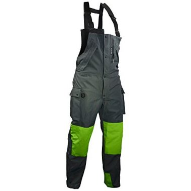 Rivers West Waterproof Windproof Fishing Gear