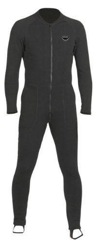 SEAC Unifleece Insulating Drysuit Undergarment