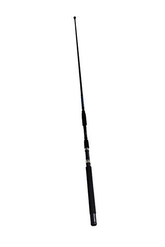 Sabiki Bait Saltwater Fishing Rod