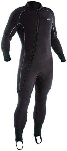 ScubaPro Climasphere Drysuit Undergarment