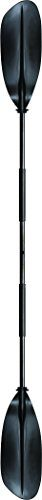 SeaSense X-Treme II Kayak Paddle For Fishing