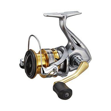 SHIMANO Sedona Fl, Freshwater Fishing Trout Spinning Reel