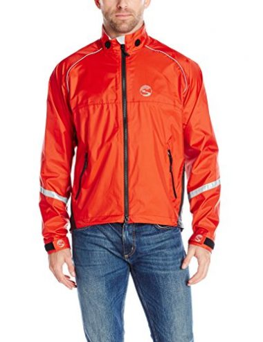 Showers Pass Men's Waterproof Jacket