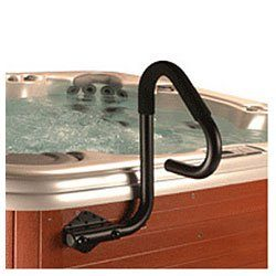 SmartRail Spa Safety Rail