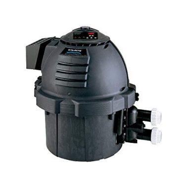 Sta-Rite Propane Pool Heater