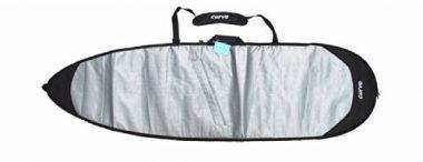 Surfboard Bag DAY Surfboard Cover – Supermodel SHORTBOARD
