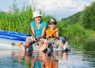 Teaching_Kid_To_Fish_In_10_Easy_Steps