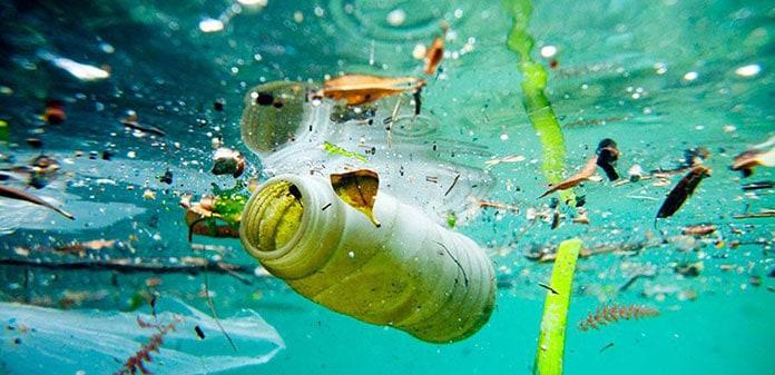 Trash-in-the-Ocean