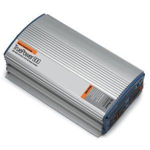 ProMariner TruePower Marine Power Inverter