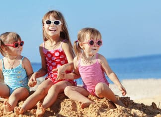 Understanding_Kids__Safety,_Swimwear,_And_Gear