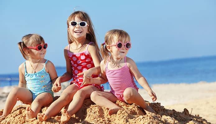 Understanding_Kids__Safety,_Swimwear,_And_Gear