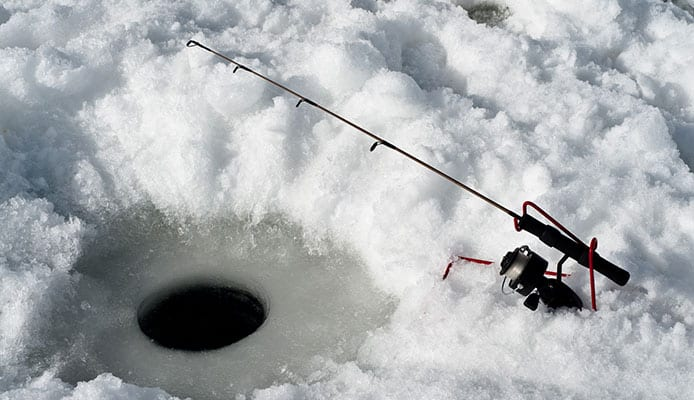 What_Are_The_Benefits_Of_Ice_Fishing